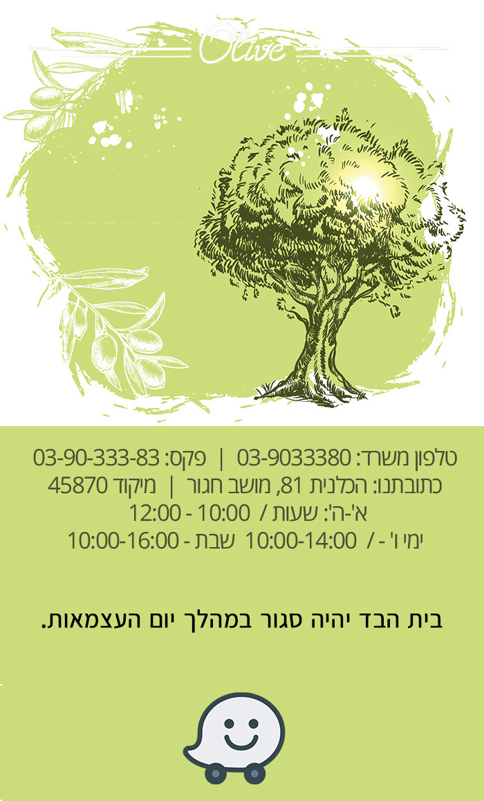 olive-5-2-copy-m-d